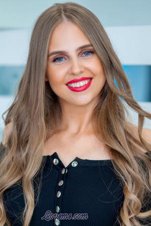 Hot miss Marianna, 22 yrs.old from Kharkov, Ukraine: Good